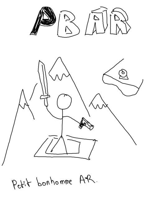 pbar-1