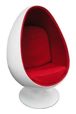 fauteuil-egg-chair-2
