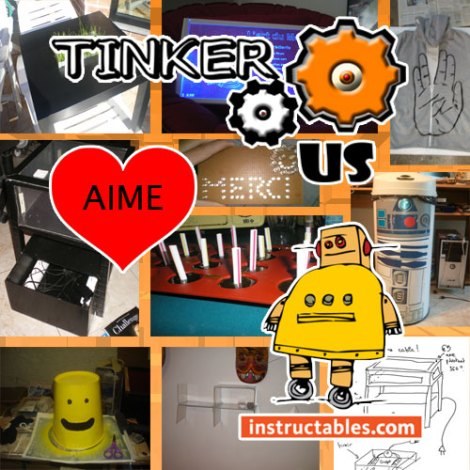 Tinkerus-aime-instructables-patchwork