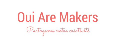 Oui-are-Makers-Logo